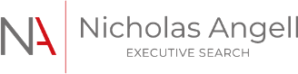 Nicholas Angell logo