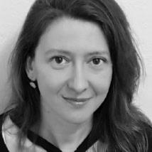 Karine Lelion